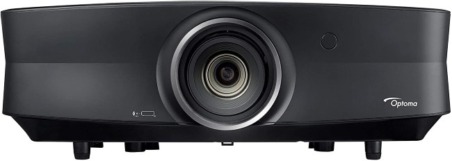 Optoma UHZ65 Projektor