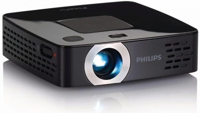 Philips PPX2450