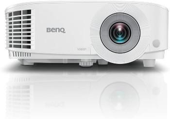 BenQ MW550 DLP Projektor